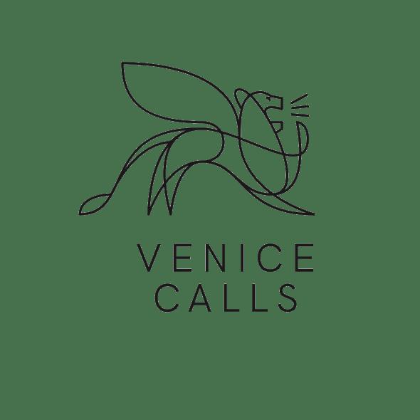 Venice Calls